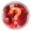beet questions and answers