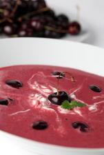 beet borscht recipe