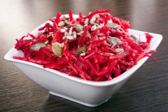 Raw Food Recipes For Beginners Easy